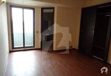 سلوراوکس اپارٹمنٹ ایف ۔ 10 اسلام آباد میں 1 کمرے کا 3 مرلہ فلیٹ 1.9 کروڑ میں برائے فروخت۔