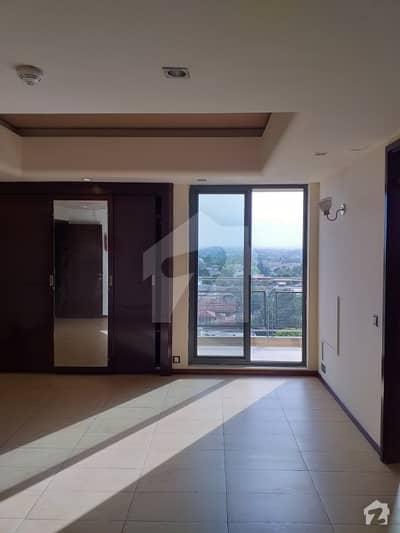 سلوراوکس اپارٹمنٹ ایف ۔ 10 اسلام آباد میں 2 کمروں کا 6 مرلہ فلیٹ 3.15 کروڑ میں برائے فروخت۔