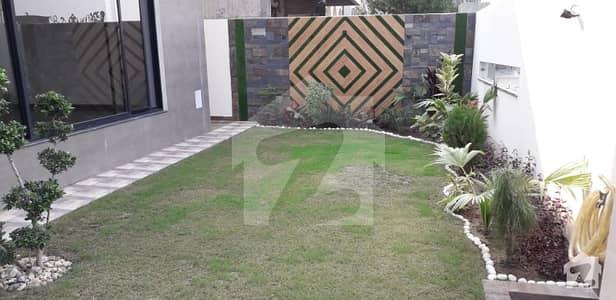لیک سٹی لاہور میں 2 کمروں کا 1 کنال زیریں پورشن 60 ہزار میں کرایہ پر دستیاب ہے۔