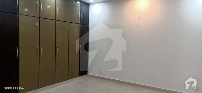 5 Marla Brand New House For Rent In M7 B Lake City