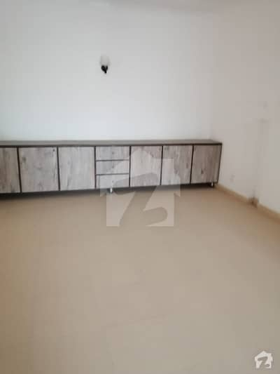 Well-Built Portion Available In Good Location