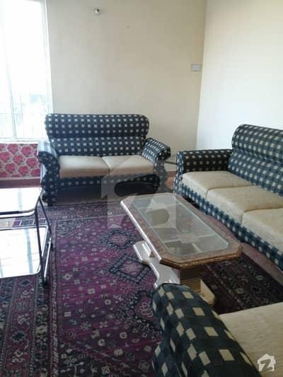 مین بلیوارڈ ڈی ایچ اے ڈیفینس ڈی ایچ اے ڈیفینس لاہور میں 3 کمروں کا 5 مرلہ مکان 25 ہزار میں کرایہ پر دستیاب ہے۔