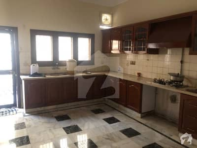 Bungalow for Rent in Bath Island Clifton