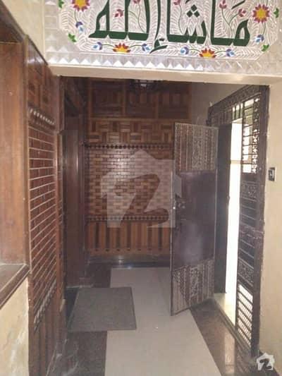 کلفٹن ۔ بلاک 2 کلفٹن کراچی میں 3 کمروں کا 8 مرلہ فلیٹ 2.5 کروڑ میں برائے فروخت۔