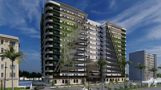 cash and installment  apartements avaible