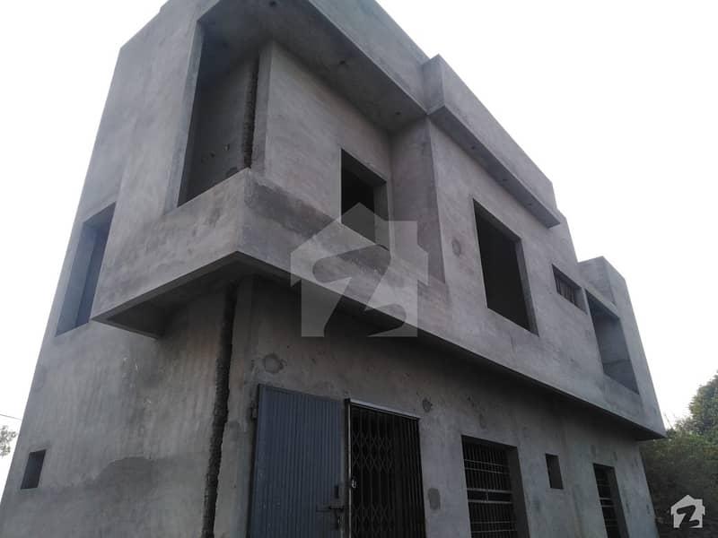 سگیاں والا بائی پاس روڈ لاہور میں 3 کمروں کا 3 مرلہ مکان 28 لاکھ میں برائے فروخت۔