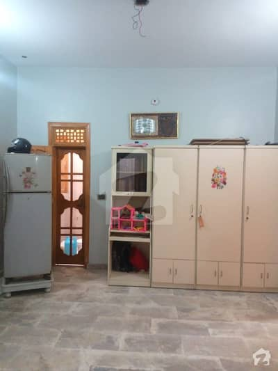 House For Sale In Quetta Town Scheme 33