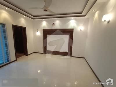 پنجاب کوآپریٹو ہاؤسنگ سوسائٹی لاہور میں 4 کمروں کا 10 مرلہ مکان 1.9 کروڑ میں برائے فروخت۔
