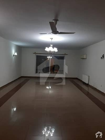 Beautiful Luxury Apartment Is Available For Sale