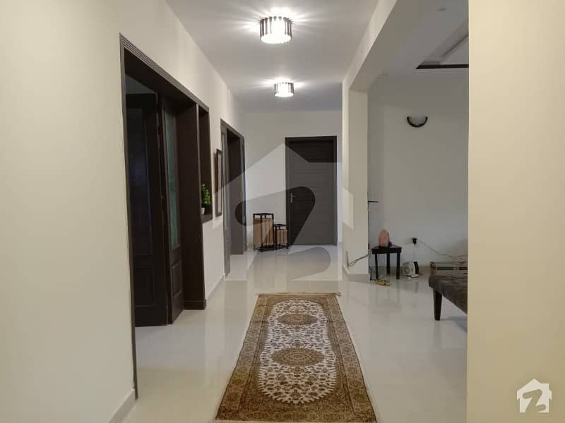 Brand New Beautiful Luxury House Is Available For Sale In D-12