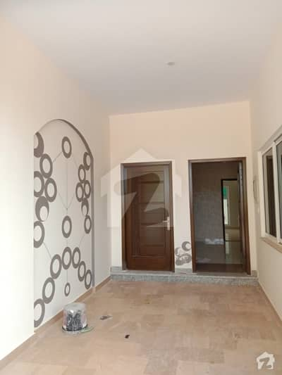 G-11 70 Feet Road 30x60 Sq. feet Brand New House For Sale