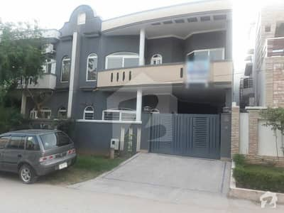 10 Marla One Unit House For Sale