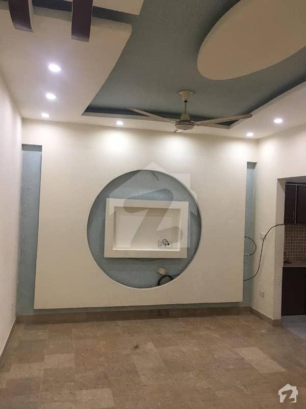 2 Bedroom Apartment On Sale In Big Nishat DHA Phase 6 Karachi
