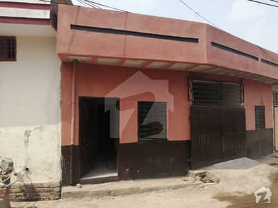 علی پور فراش اسلام آباد میں 2 کمروں کا 3 مرلہ مکان 28 لاکھ میں برائے فروخت۔