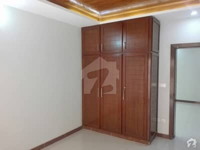 House Is Available For Sale In D-12/4