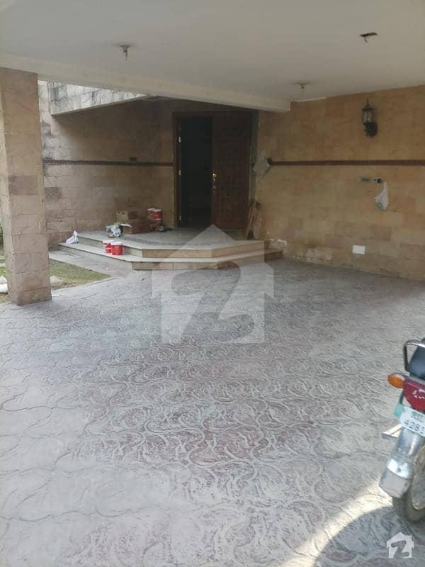 ایف ۔ 11/3 ایف ۔ 11 اسلام آباد میں 4 کمروں کا 1.33 کنال مکان 1.5 لاکھ میں کرایہ پر دستیاب ہے۔
