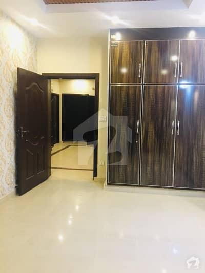 آرکیٹیکٹس انجنیئرز ہاؤسنگ سوسائٹی لاہور میں 2 کمروں کا 10 مرلہ بالائی پورشن 33 ہزار میں کرایہ پر دستیاب ہے۔
