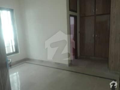 جناح گارڈنز فیز 1 جناح گارڈنز ایف ای سی ایچ ایس اسلام آباد میں 4 کمروں کا 7 مرلہ مکان 1.6 کروڑ میں برائے فروخت۔