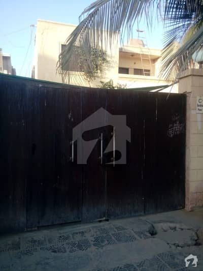 265 Square Yards Darakhsha Villa Available For Rent In Dha Phase 6 karachi
