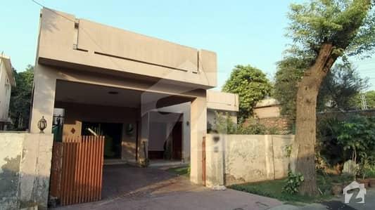 عسکری 3 عسکری لاہور میں 4 کمروں کا 16 مرلہ مکان 2.5 کروڑ میں برائے فروخت۔