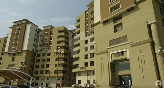 4th Floor Apartment Available For Sale