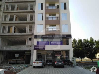 Brand New Full Basement For Sale In Aa Block Of Bahria Town Lahore