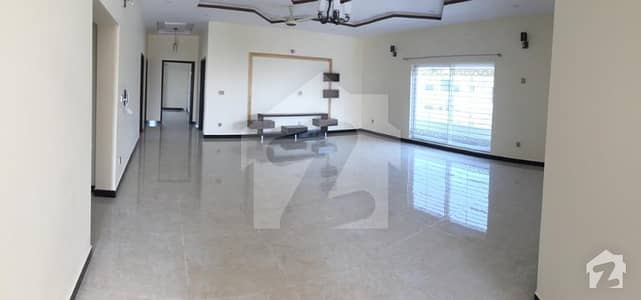 1 Kanal 4 Bed Upper Portion Is Available For Rent