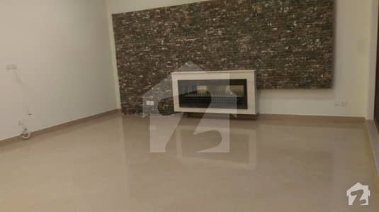 1 Kanal Upper Portion For Rent In DHA