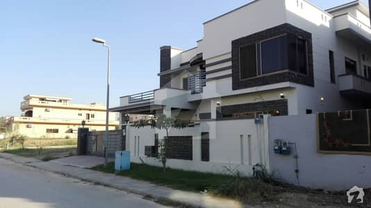 Beautiful House Available For Sale In DHA Phase 2