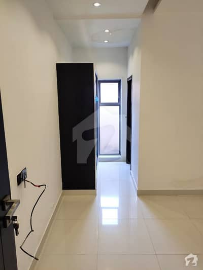 5 Marla Apartment Is Available For Sale With 2 Bed On Ground Floor Icon Valley