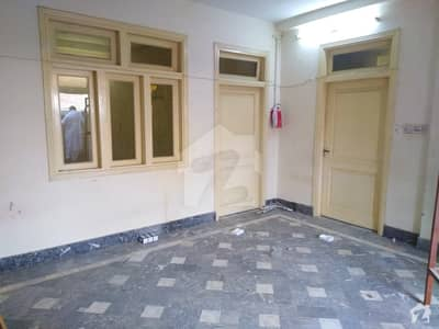 Good Location Flat Available For Rent