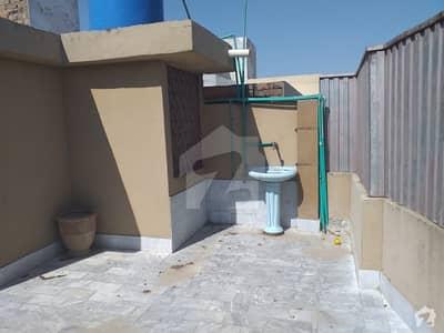 چمکنی پشاور میں 3 کمروں کا 2 مرلہ مکان 46 لاکھ میں برائے فروخت۔