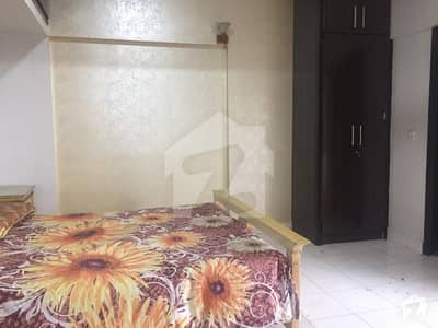 Furnished Apartment For Rent 3 Bed DD