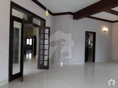 F11 Most Beautiful Prime Location House For Sale Dead End Street Sun Facing