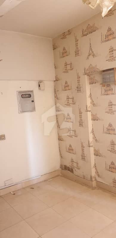 2 Bed Apartment In Defence Residency For Rent
