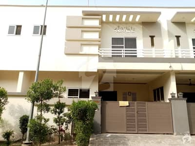 House Is Available For Sale Al Raheem Valley Satiana Road