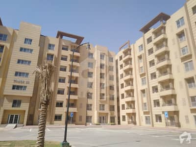 Luxury Bahria Apartments Available For Sale