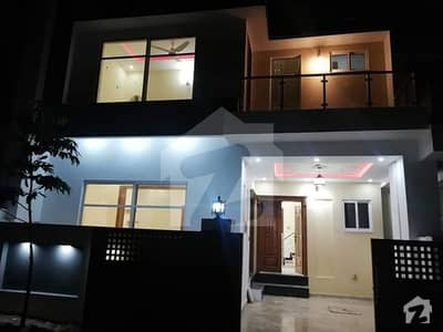 House For Rent - Bahria Enclave Islamabad