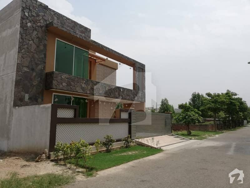 اسٹیٹ لائف فیز 1 - بلاک ایف ایکسٹینشن اسٹیٹ لائف ہاؤسنگ فیز 1 اسٹیٹ لائف ہاؤسنگ سوسائٹی لاہور میں 4 کمروں کا 10 مرلہ مکان 2.1 کروڑ میں برائے فروخت۔