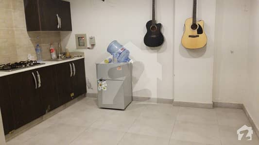 Superb Condition 530 Sq Feet Flat For Rent