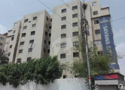 گلشن اقبال - بلاک 13 / D-2 گلشنِ اقبال گلشنِ اقبال ٹاؤن کراچی میں 4 کمروں کا 18 مرلہ پینٹ ہاؤس 1.65 کروڑ میں برائے فروخت۔
