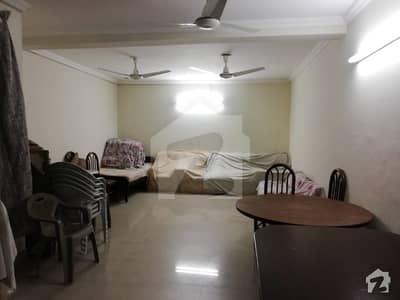 ڈی ایچ اے فیز 3 ڈیفنس (ڈی ایچ اے) لاہور میں 4 کمروں کا 5 مرلہ مکان 1.8 کروڑ میں برائے فروخت۔