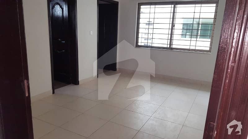 Askari 10 Cheapest 6th Floor Flat Three Beds Urgent For Sale