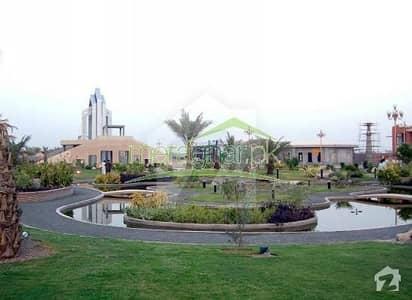پبلک ہیلتھ سوسائٹی بحریہ ٹاؤن سیکٹر B بحریہ ٹاؤن لاہور میں 10 مرلہ رہائشی پلاٹ 96 لاکھ میں برائے فروخت۔