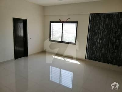 ZAMZAM HEIGHTS 3 BED WITH DD MAIN KHALID BIN WALEED ROAD