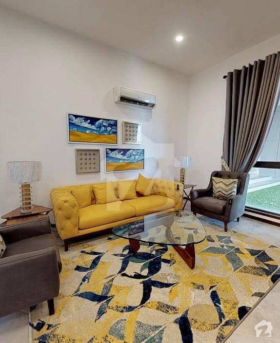 Sky Park One All Size Apartments For Sale