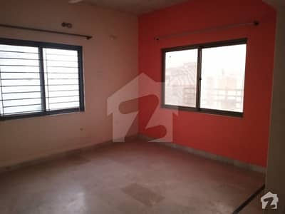 Portion Available For Rent In Darussalam Society 400 Sq Yards