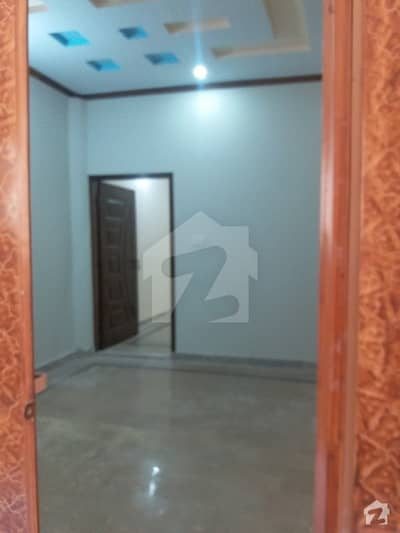 2 Marla Brand New House For Sale 3 beds 2 Bath ideal  Location At Samanabad