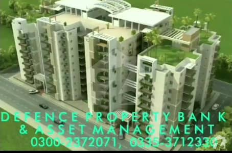 Chance Deal  Luxury Apartment Available For Rent