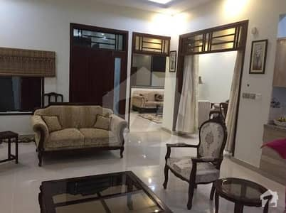 G+2 New House For Sale At Block 13 Gulistan-E-Jauhar